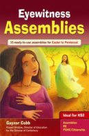 Eyewitness Assemblies