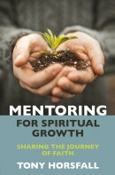 Mentoring For Spiritual Growth