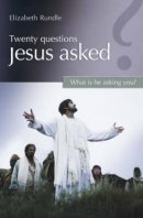 Twenty Questions Jesus Asked