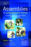 Assemblies For Spring And Summer