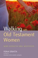 Walking with Old Testament Women