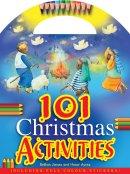 101 Christmas Activities