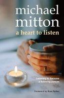 A Heart to Listen