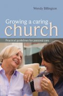 Growing a Caring Church