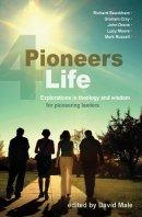 Pioneers 4 Life