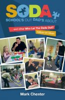 Schools Out Dads About