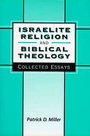 Israelite Religion And Biblical Theology