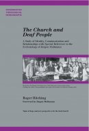 Church and Deaf People