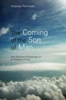 Coming of the Son of Man