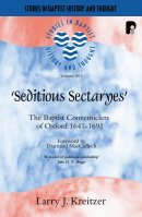 Seditious Sectaryes 2 Vol Set