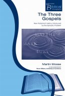 Three Gospels The Pb