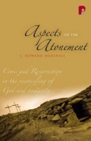 Aspects Of The Atonement