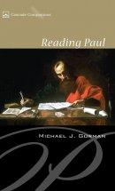 Reading Paul Pb