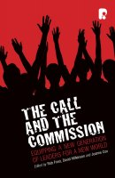The Call and the Commission
