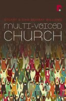 Multi Voiced Church Pb