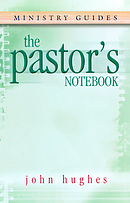 The Pastor's Notebook