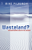 Wasteland?