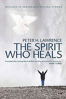 The Spirit Who Heals