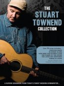 Stuart Townend Collection Songbook