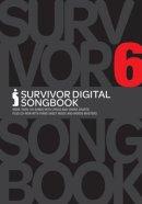 Survivor Digital Songbook 6