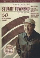 The Ultimate Stuart Townend Songbook