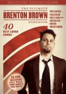 Ultimate Brenton Brown Digital Songbook CD-Rom