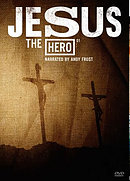 Jesus: The Hero DVD
