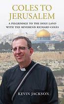 Coles to Jerusalem