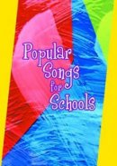 Popular Songs for Schools