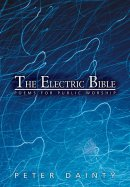 The Electric Bible