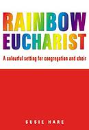 Rainbow Eucharist