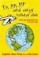 Up, Up, Up and Away Holiday Club