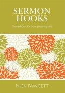 Sermon Hooks
