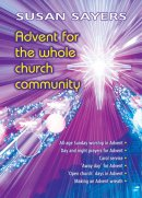 Advent For The Whole Church Community