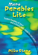More Parables Lite
