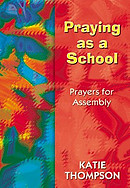 Praying As A School