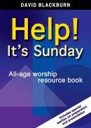 Help! It's Sunday
