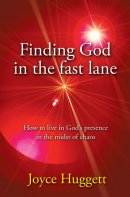 Finding God in the Fast Lane