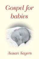 Gospel for Babies