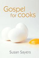 Gospel for Cooks