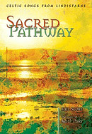 Sacred Pathways Full Score Pb
