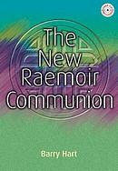 The New Raemoir Communion