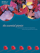 Essential Pianist