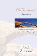 Old Testament Treasures