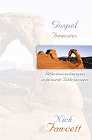 Gospel Treasures