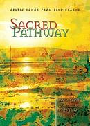 Sacred Pathway Vocal Score Pb