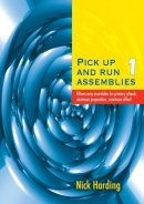 Pick Up and Run Assemblies 1