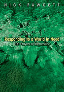 Responding to a world in need