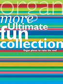 More Ultimate Fun Collection