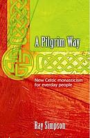A Pilgrim Way